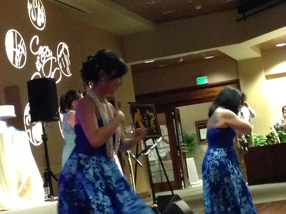 31-hale-koa-wedding-reception-hula-dance.JPG