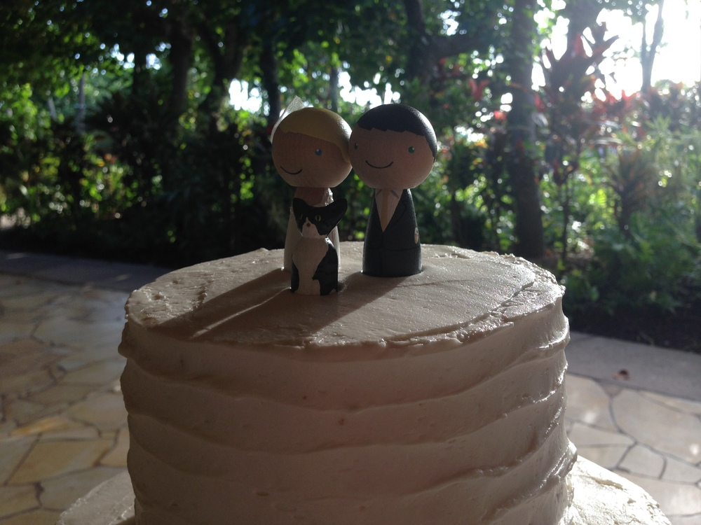 13-wedding-cake-customized-cake-topper.JPG