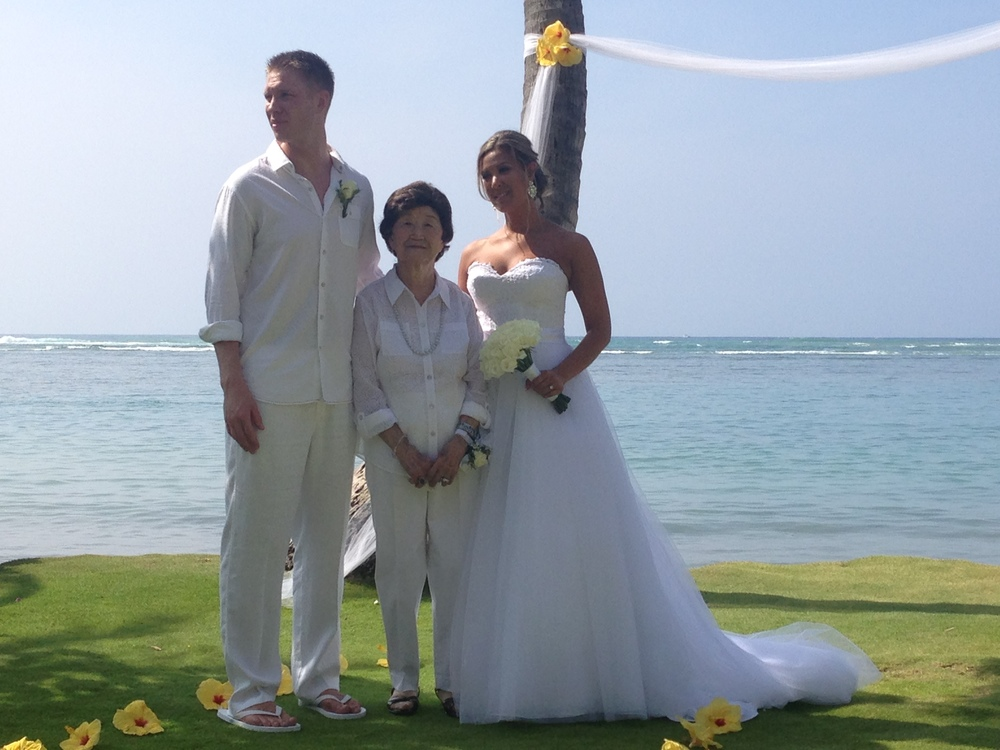 bill-emily-best-day-ever-wedding