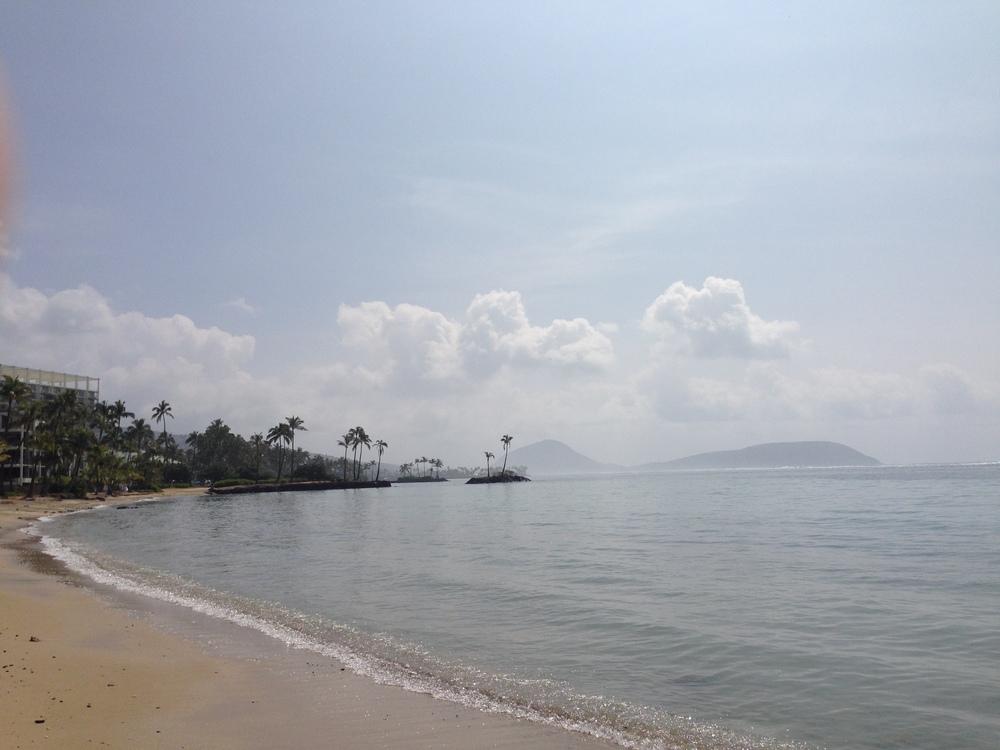 kahala-beach-oahu-wedding