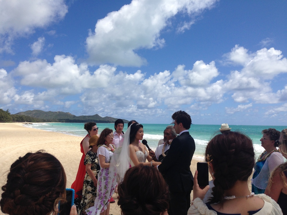 waimanalo-beach-ceremony-8.JPG