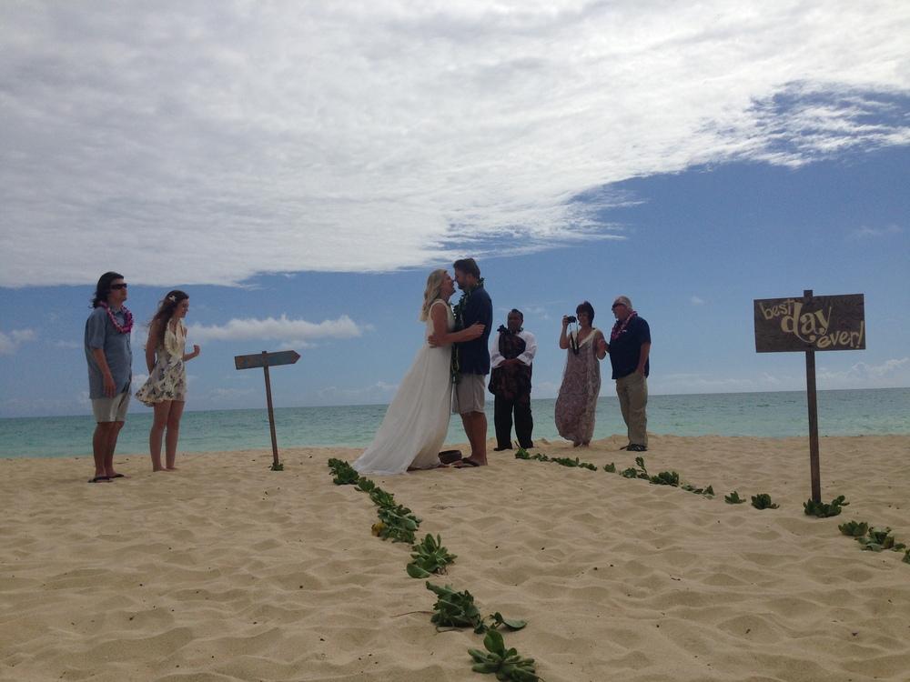 beach-wedding-hawaii-6.JPG