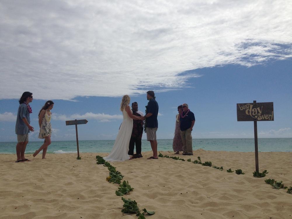 beach-wedding-hawaii-5.JPG