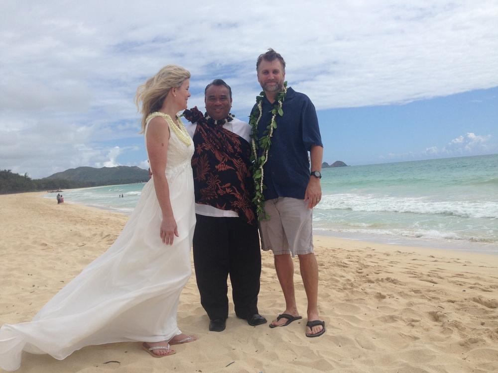 waimanalo-beach-wedding-5.JPG