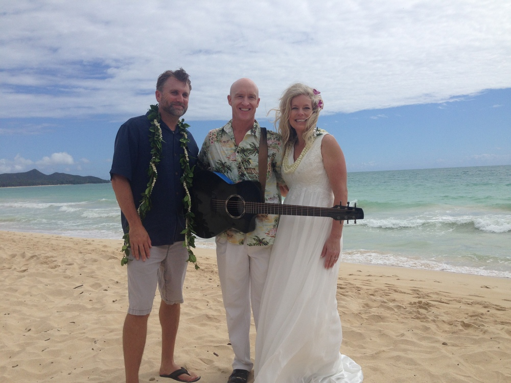 waimanalo-beach-wedding-6.JPG
