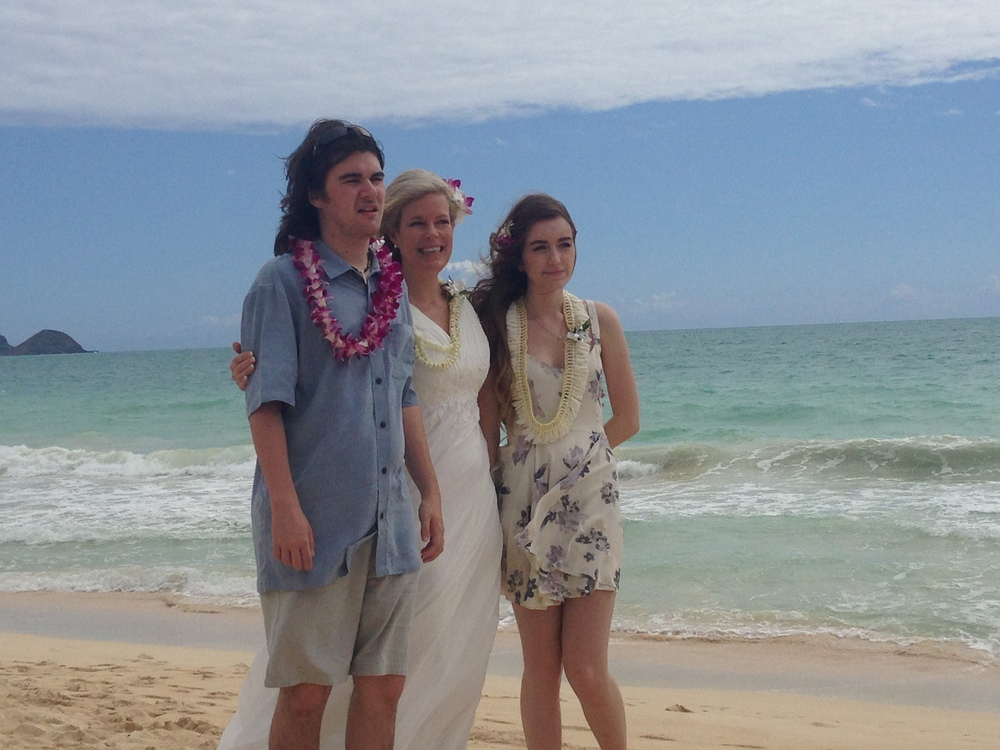 waimanalo-beach-wedding-7.JPG