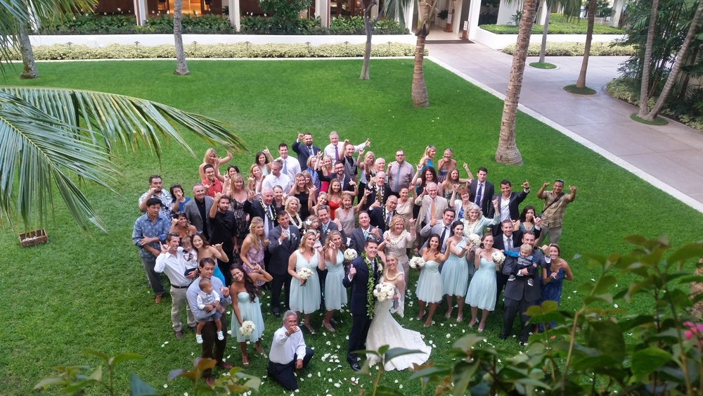 halekulani-wedding-reception-2.jpg