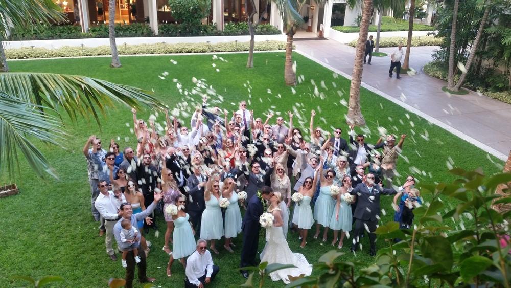 halekulani-wedding-reception-1.jpg