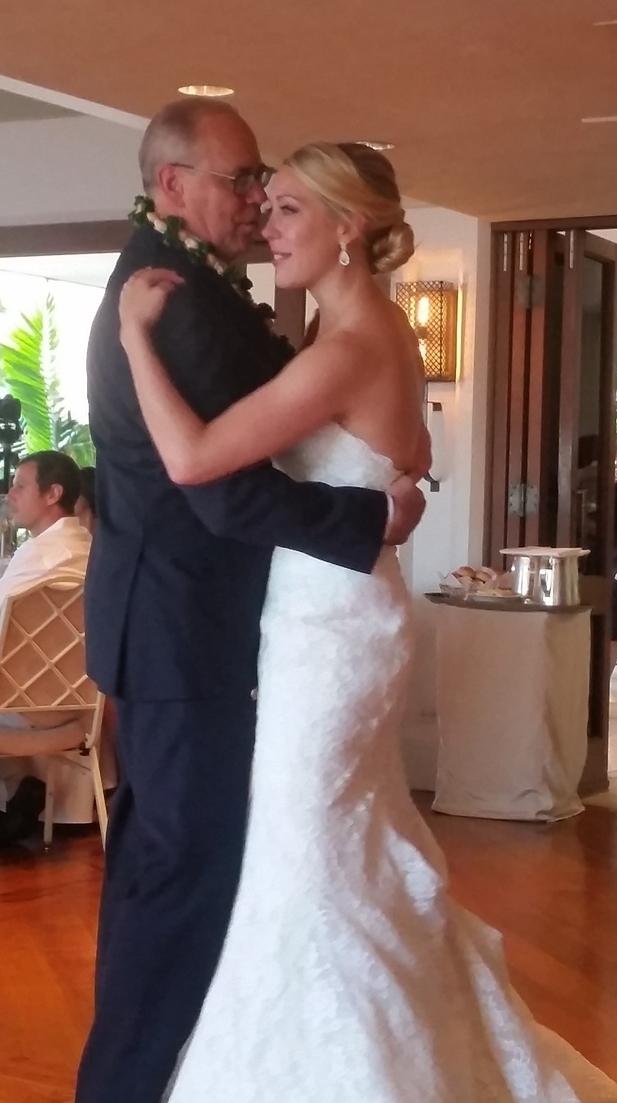 halekulani-wedding-reception-5.jpg