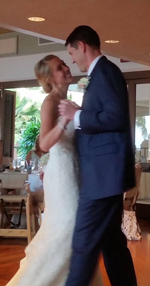 halekulani-wedding-reception-4.jpg