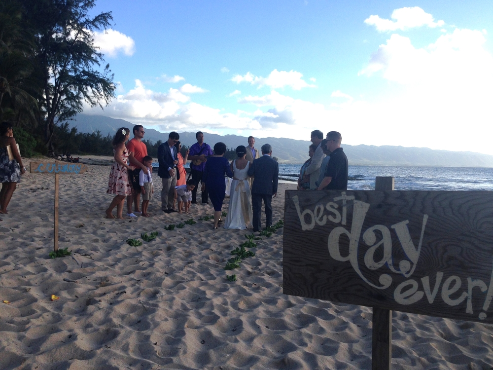 hawaii-beach-wedding-2.JPG
