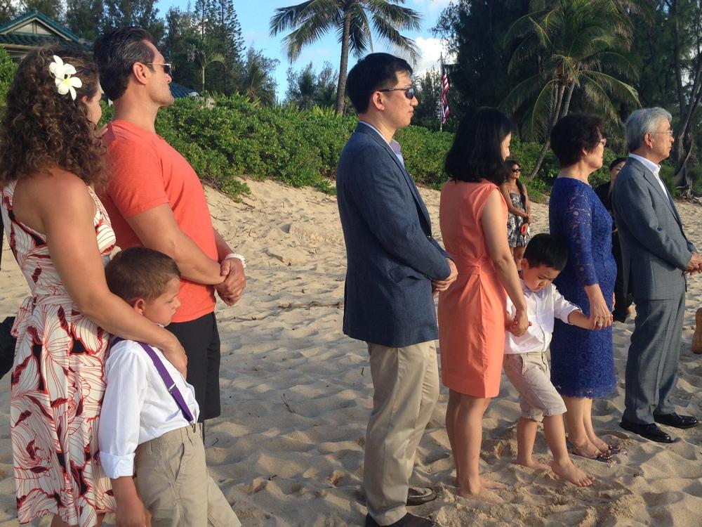 hawaii-beach-wedding-7.JPG
