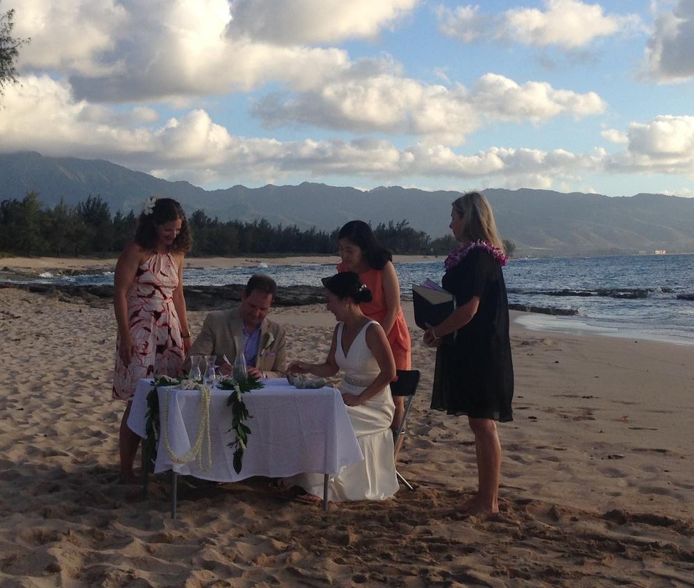 hawaii-beach-wedding-9.JPG