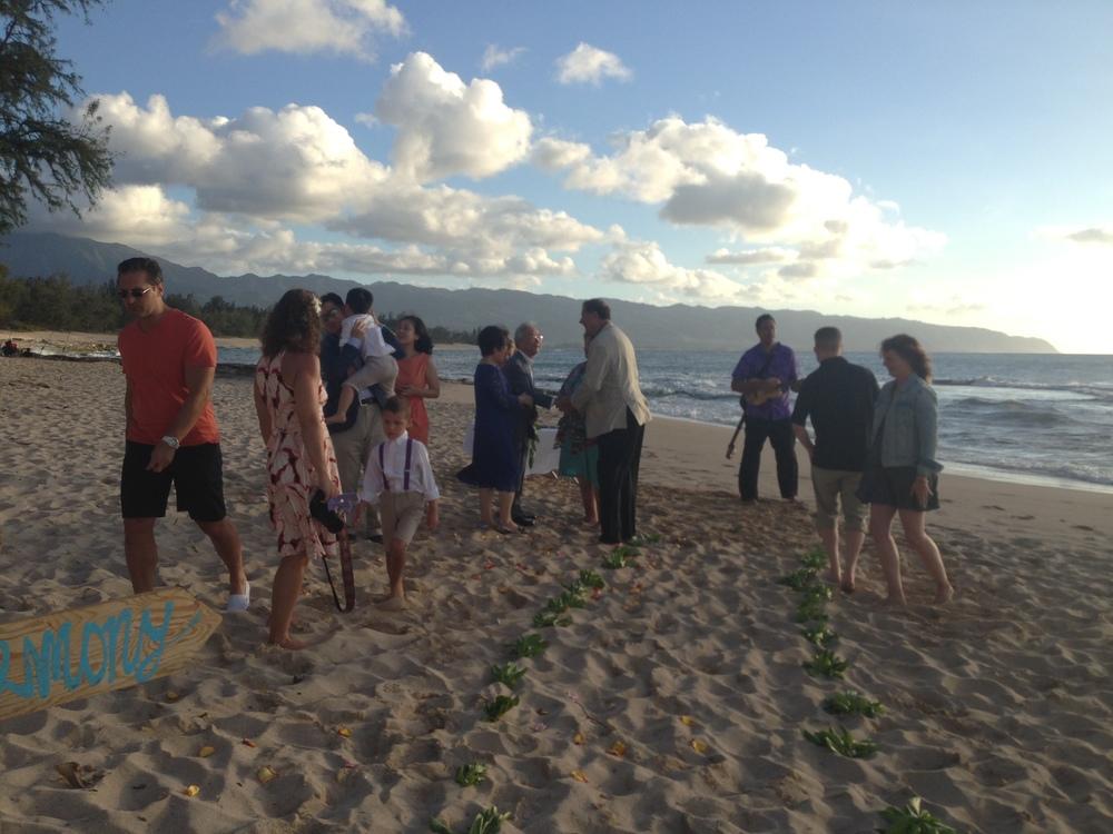 hawaii-beach-wedding-11.JPG