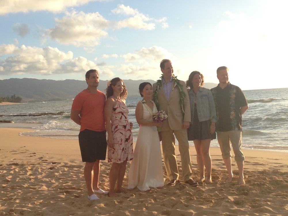 north-shore-beach-wedding-8.JPG