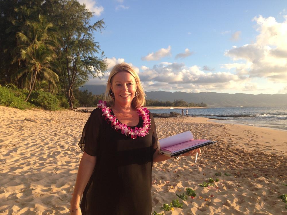papailoa-hawaii-wedding-1.JPG