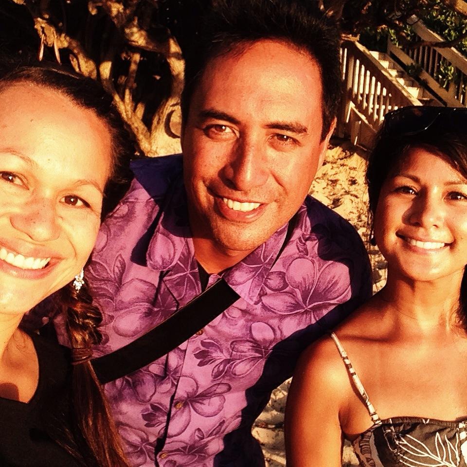 papailoa-hawaii-wedding-4.JPG
