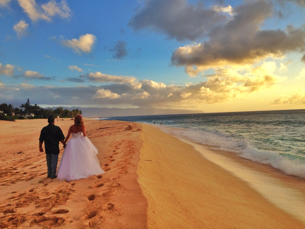 hawaii-beach-wedding-8.JPG