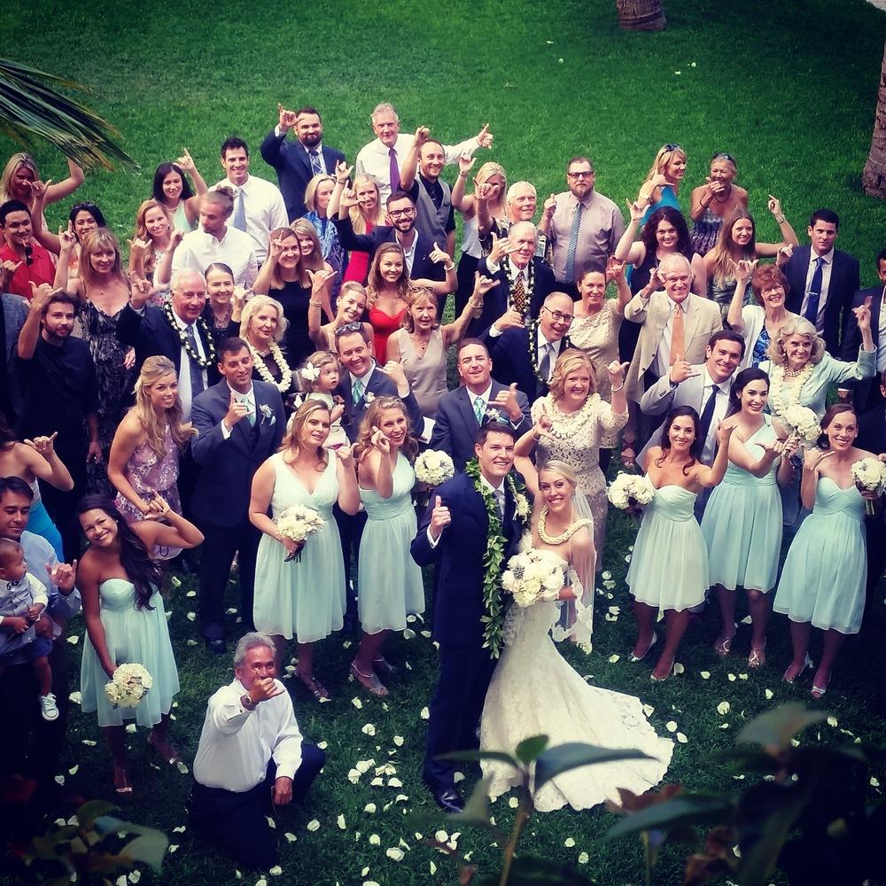 halekulani-hawaii-wedding