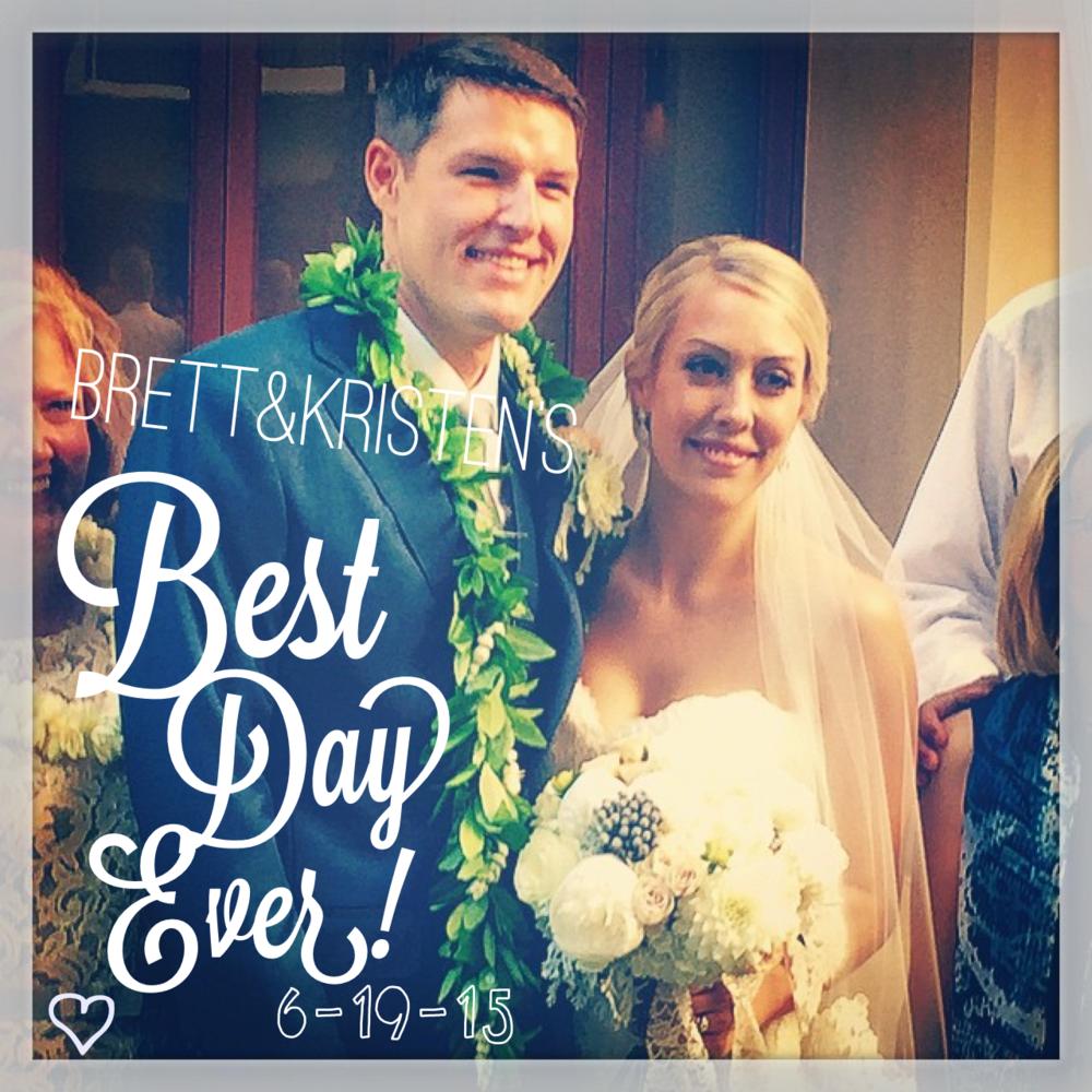 kristen-brett-best-day-ever-hawaii