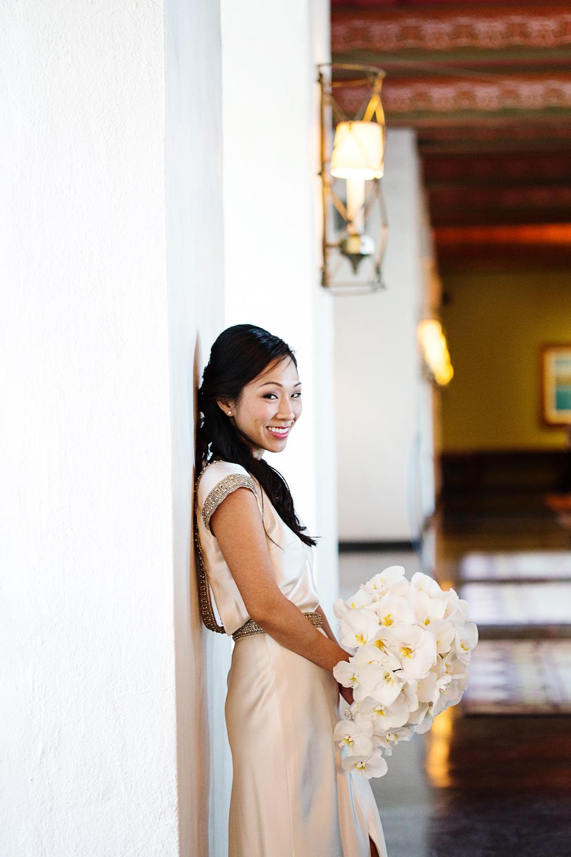 la-pietra-wedding-4.jpg