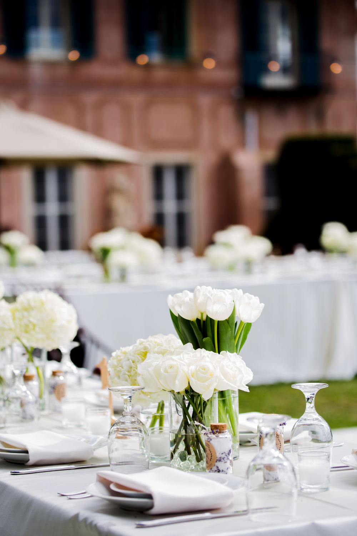la-pietra-wedding-22.jpg