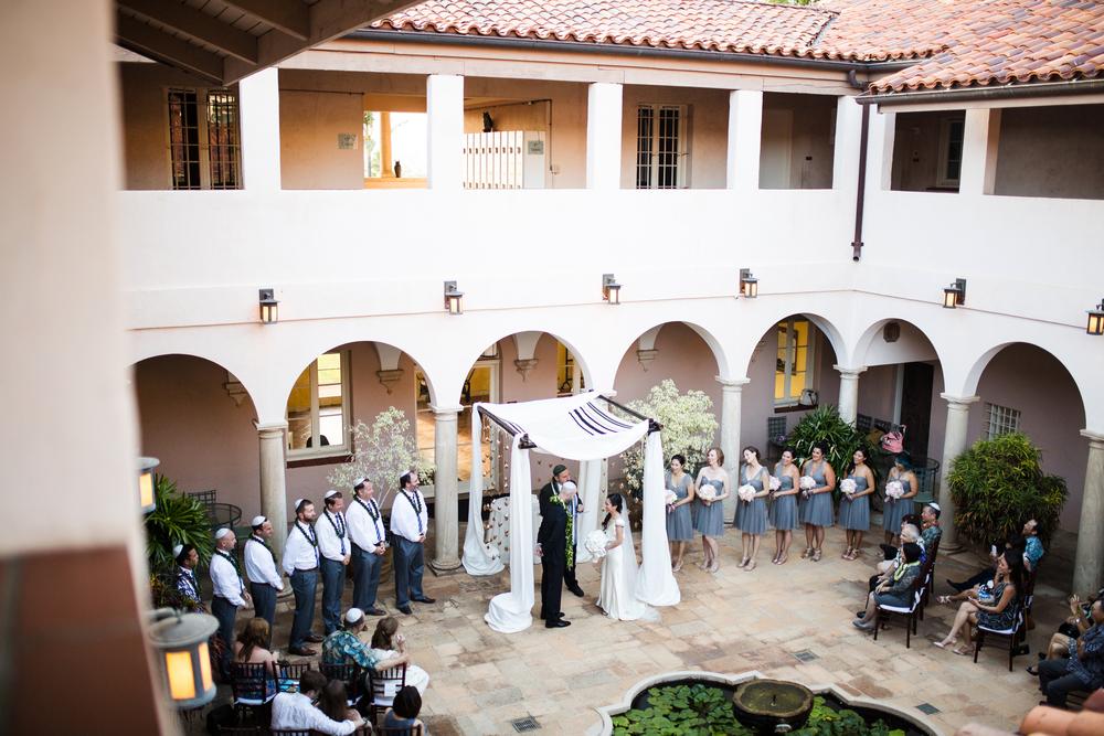 hawaii-wedding-la-pietra-2.jpg