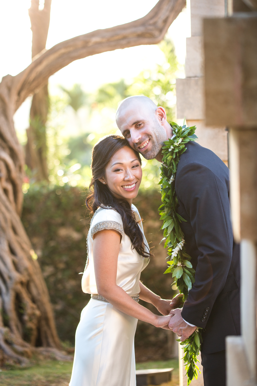 hawaii-wedding-la-pietra-8.jpg