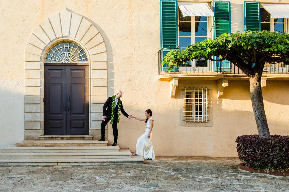 hawaii-wedding-la-pietra-7.jpg
