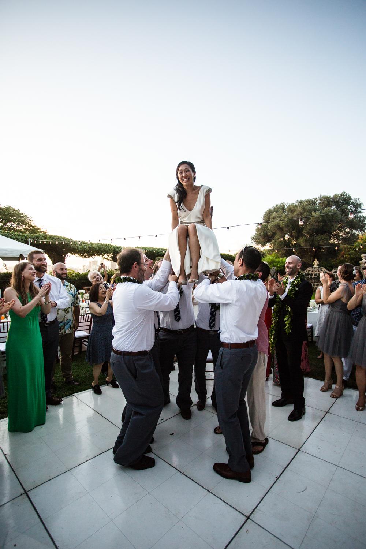 hawaii-wedding-la-pietra-10.jpg