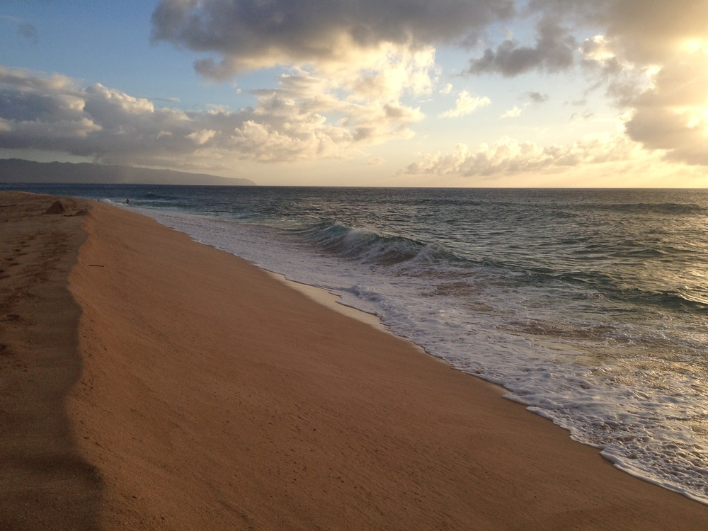 pipeline-beach-hawaii