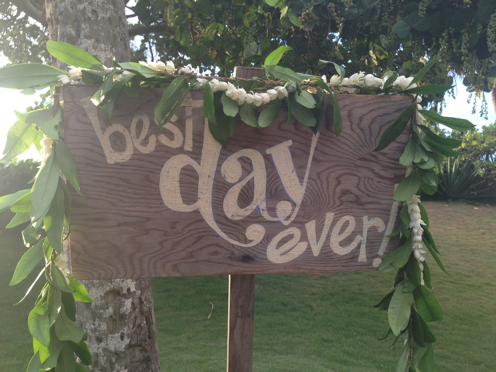 best-day-ever-hawaii