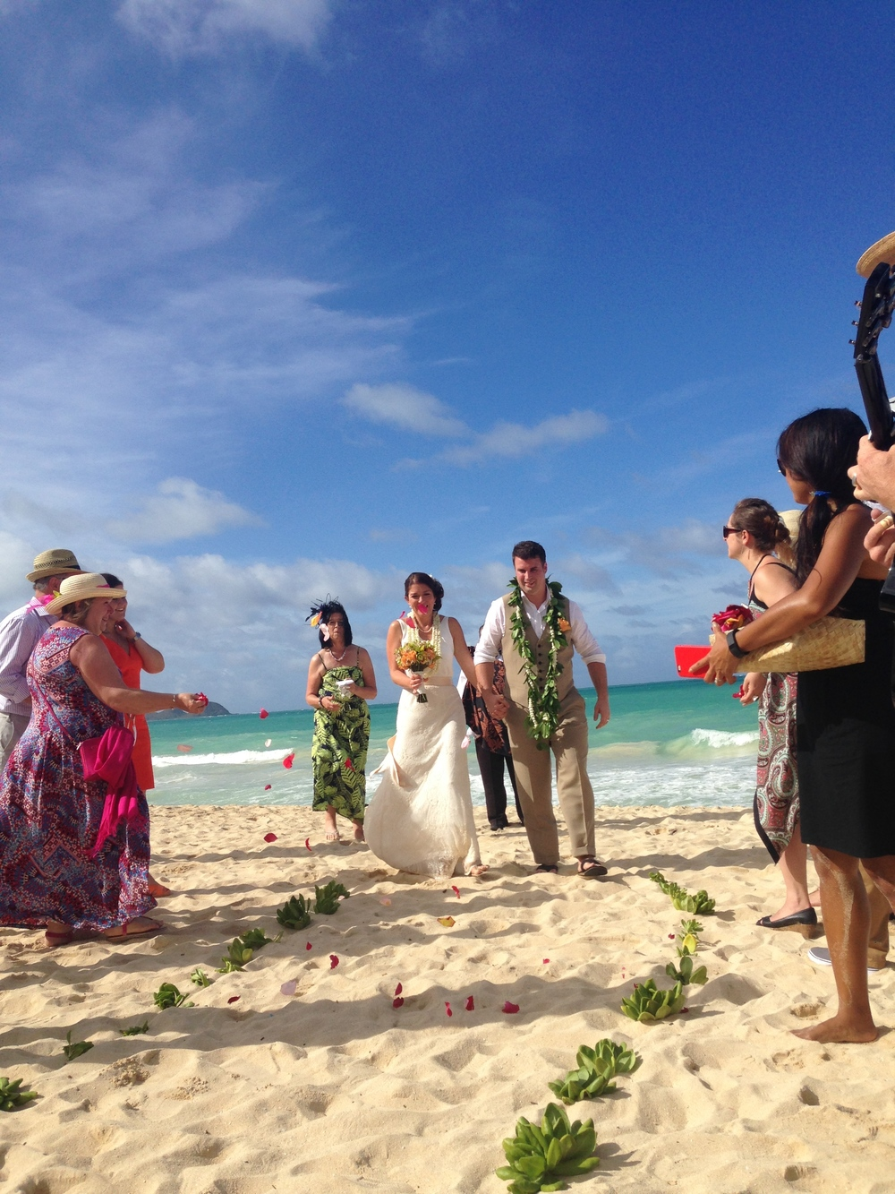 waimanalo-beach-wedding-1.jpg