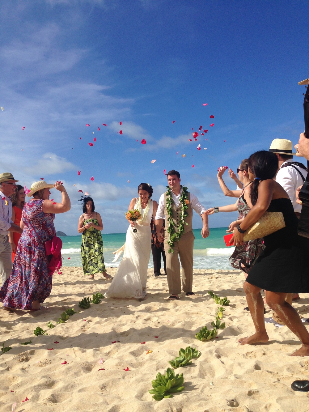waimanalo-beach-wedding-2.jpg