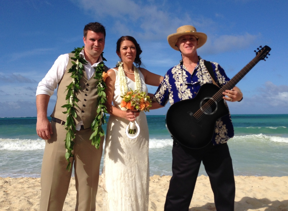 oahu-beach-wedding-8.jpg