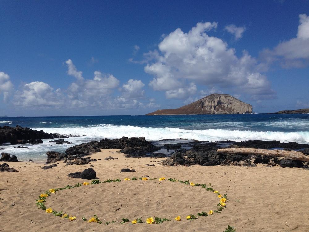 4-makapuu-beach-wedding-3.JPG