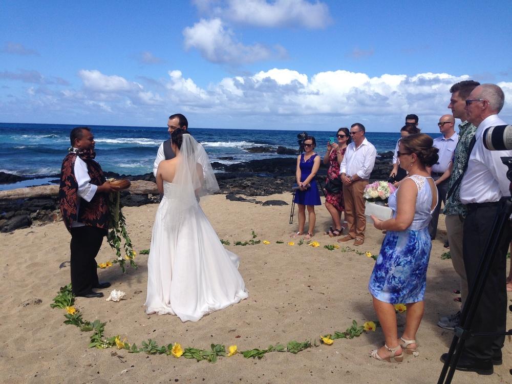 11-makapuu-beach-ceremony-2.JPG