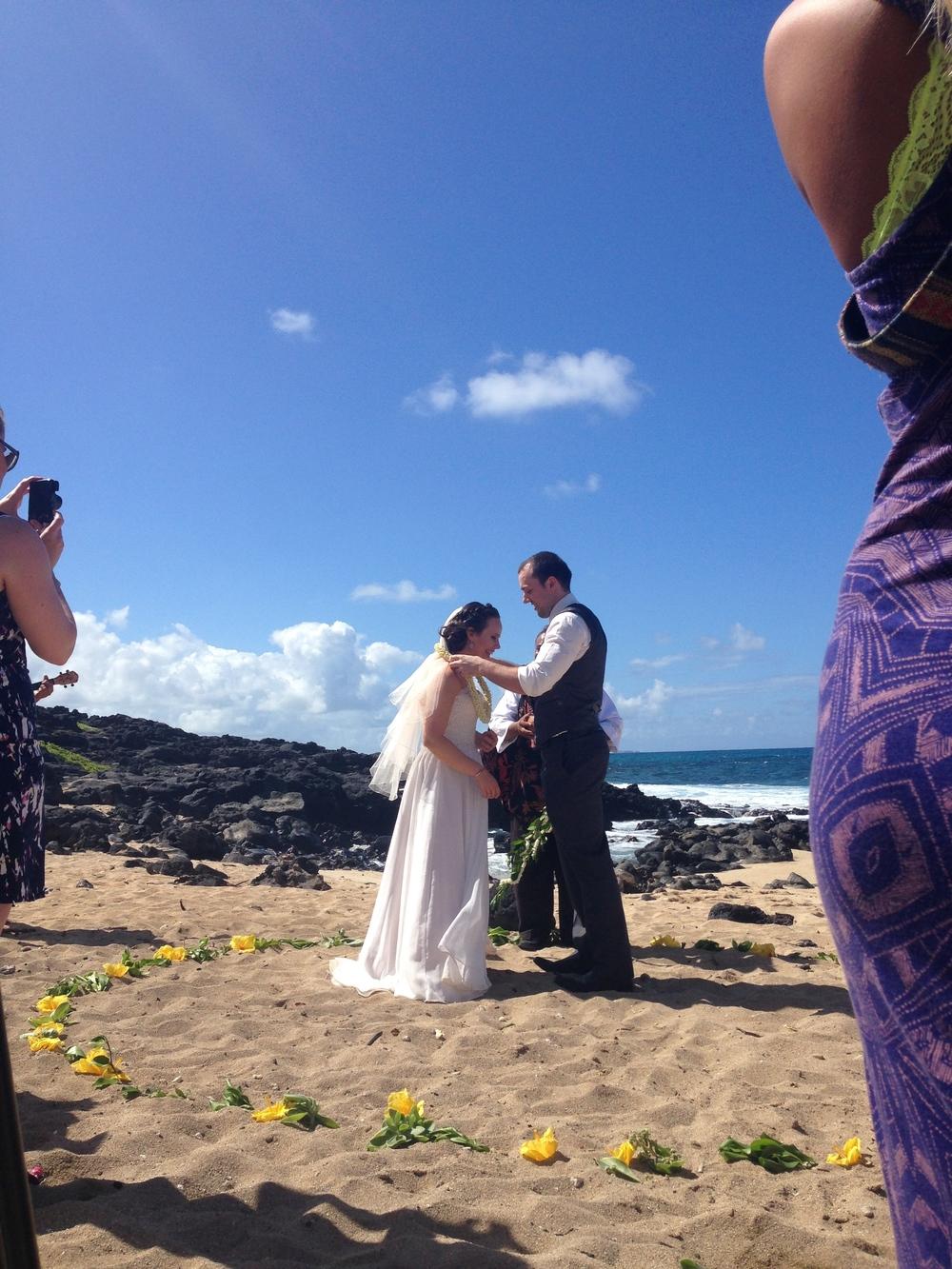 16-makapuu-beach-ceremony-7.jpg