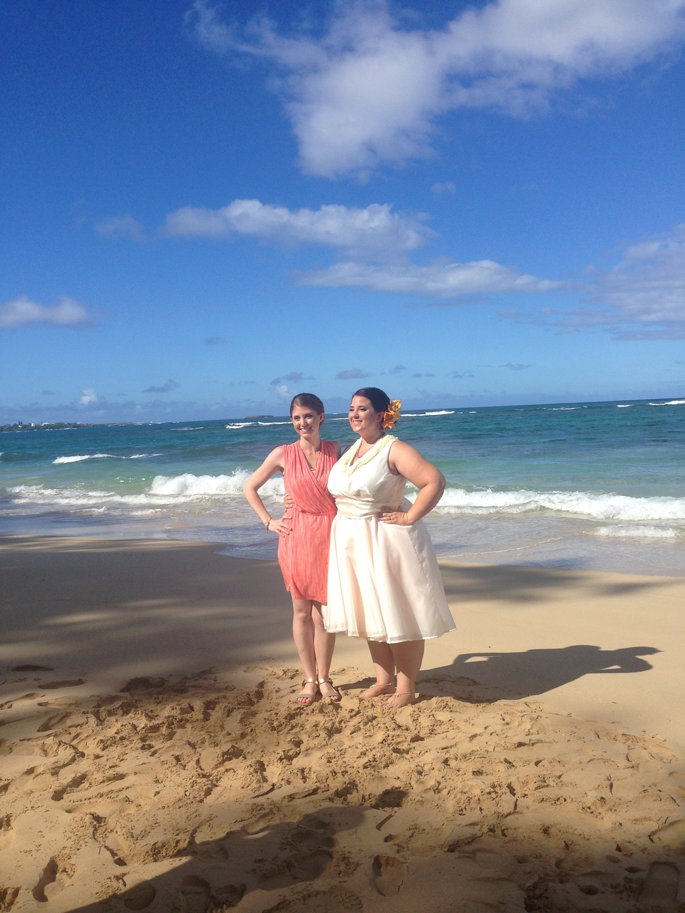 15-beach-wedding-hawaii.jpg