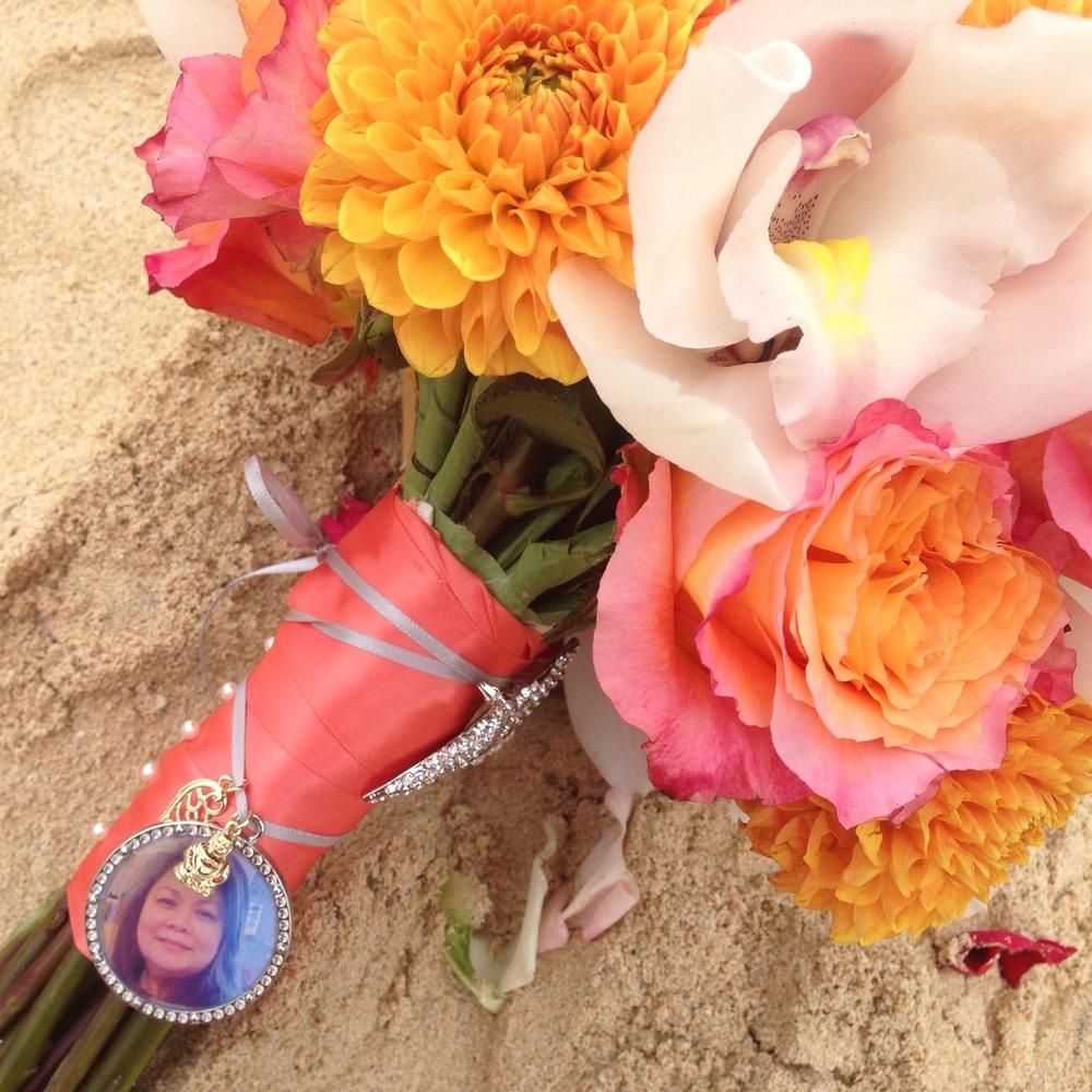2-waimanalo-beach-ceremony.JPG