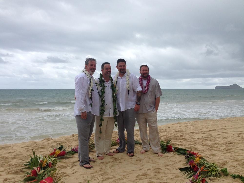 15-oahu-beach-wedding.JPG