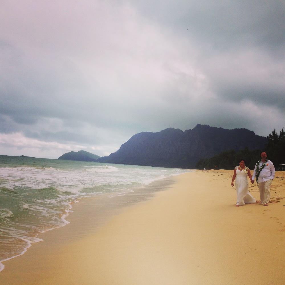 23-waimanalo-beach-wedding.JPG