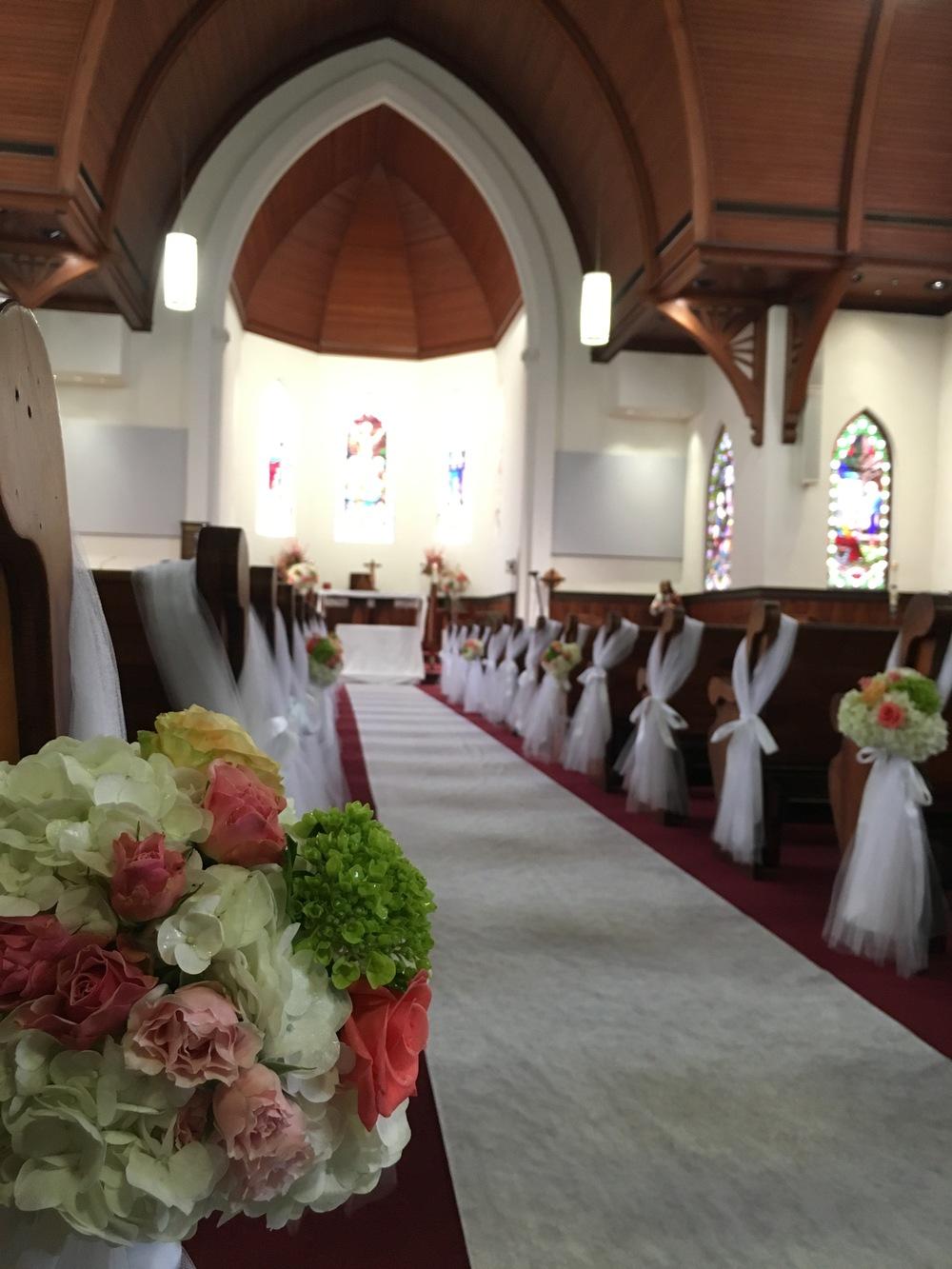 5-sacred-heart-church-ceremony.JPG
