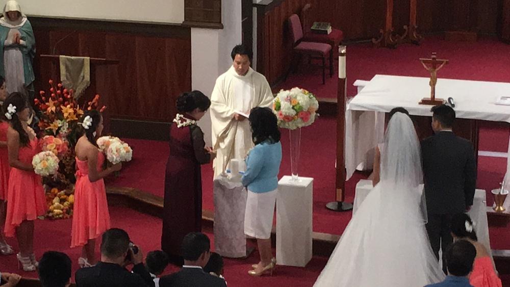 18-sacred-heart-church-ceremony.JPG