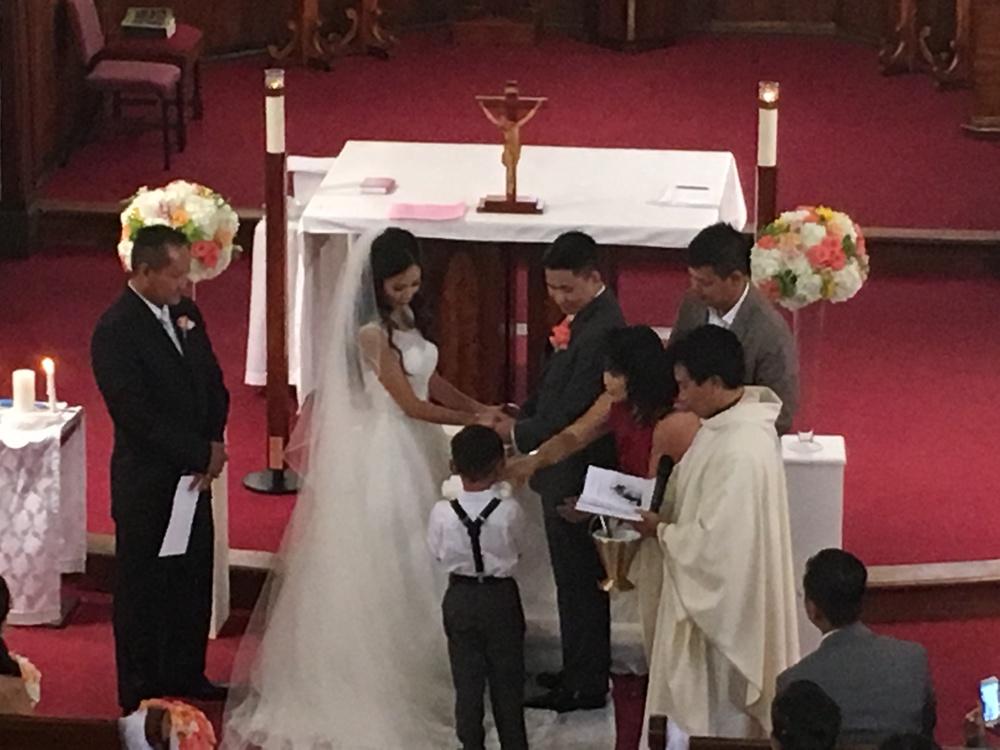 19-sacred-heart-church-ceremony.JPG