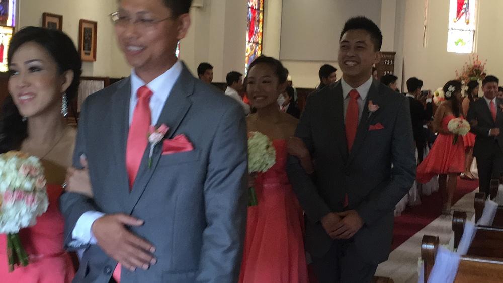 20-sacred-heart-church-ceremony.JPG