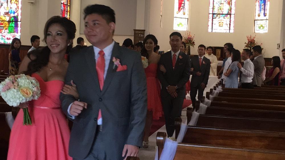 23-sacred-heart-church-ceremony.JPG