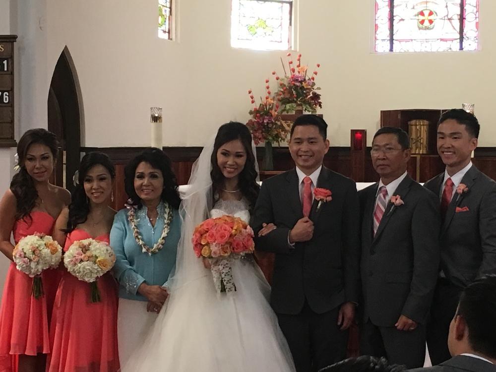 29-sacred-heart-church-ceremony.JPG