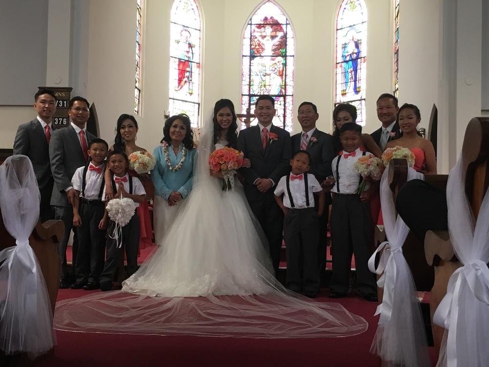 31-sacred-heart-church-ceremony.JPG
