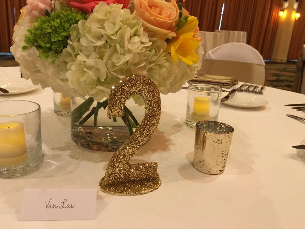 41-royal-hawaiian-hotel-reception.JPG